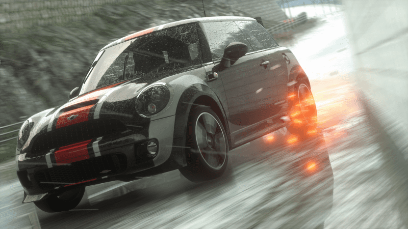 DRIVECLUB™_20161121191421.png