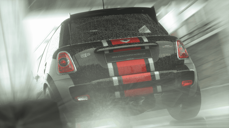 DRIVECLUB™_20161121191551.png