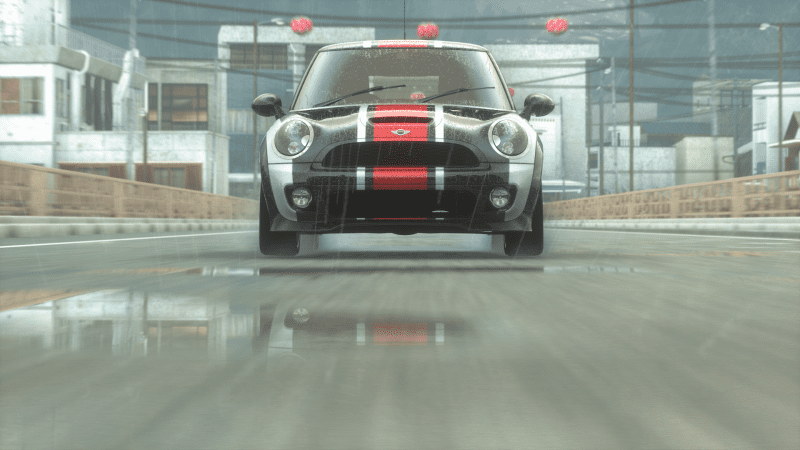 DRIVECLUB™_20161121191707.png