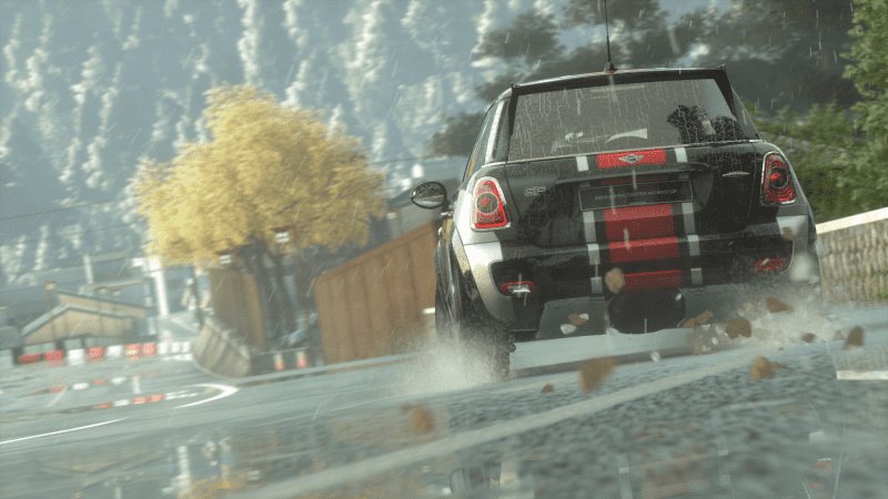 DRIVECLUB™_20161121192052.png