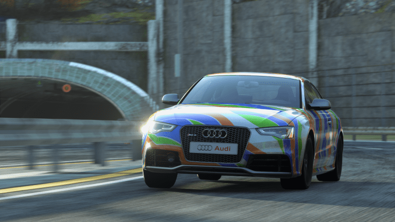 DRIVECLUB™_20161121194343.png