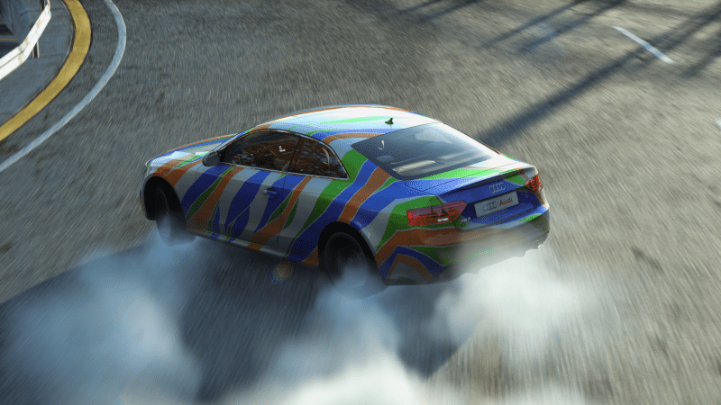 DRIVECLUB™_20161121194506.png