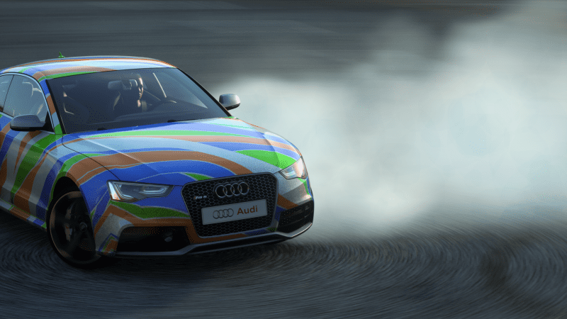 DRIVECLUB™_20161121194629.png