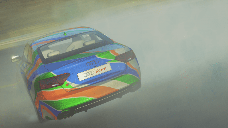 DRIVECLUB™_20161121194836.png