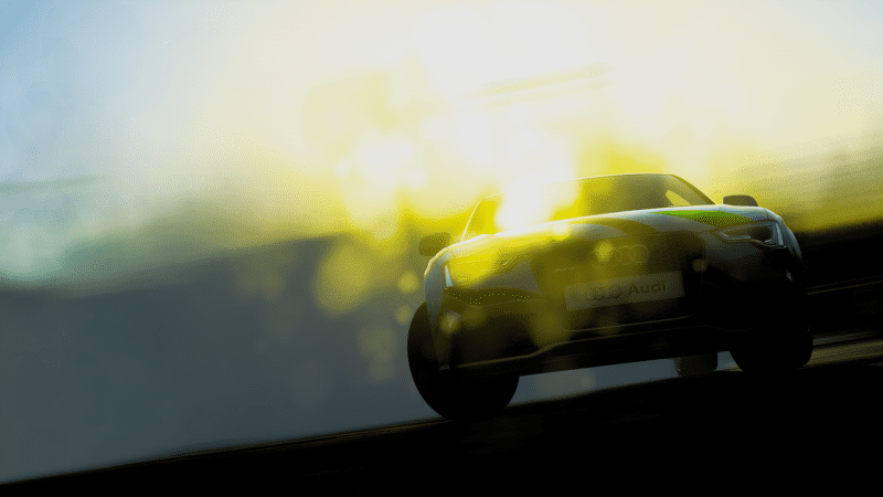 DRIVECLUB™_20161121195024.png