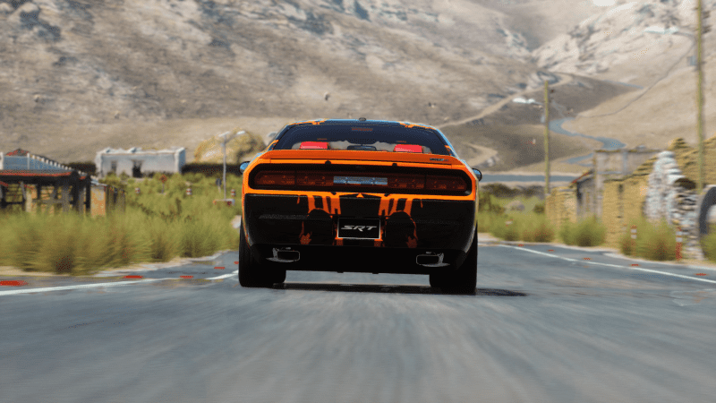 DRIVECLUB™_20161121202529.png