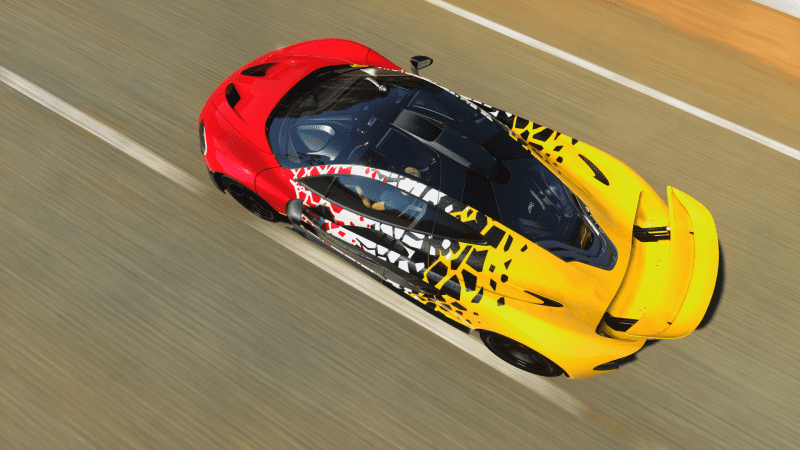 DRIVECLUB™_20161121203223.png