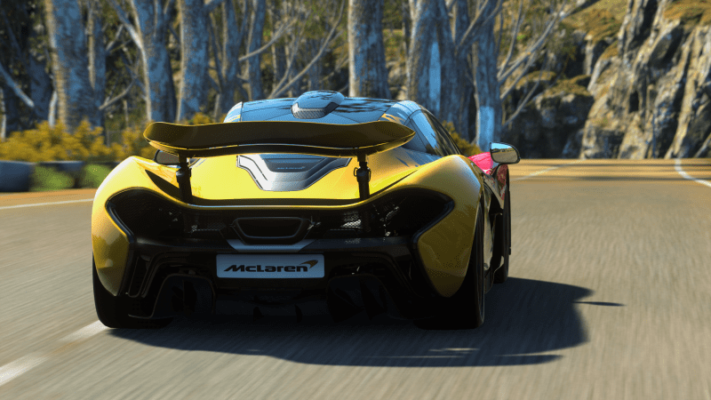 DRIVECLUB™_20161121203320.png