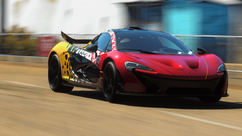 DRIVECLUB™_20161121203519.png