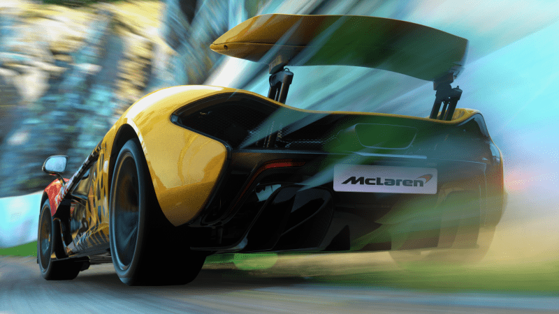 DRIVECLUB™_20161121203717.png