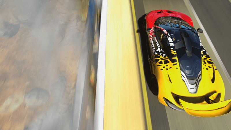 DRIVECLUB™_20161121203840.png