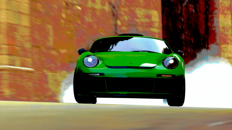 DRIVECLUB™_20161121224420.png