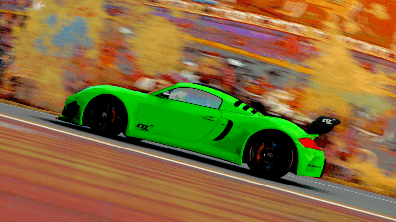 DRIVECLUB™_20161121225103.png