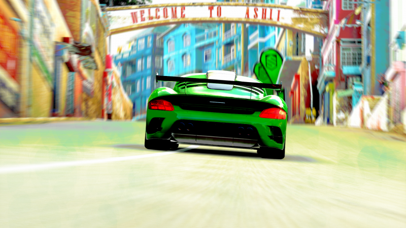 DRIVECLUB™_20161121225607.png