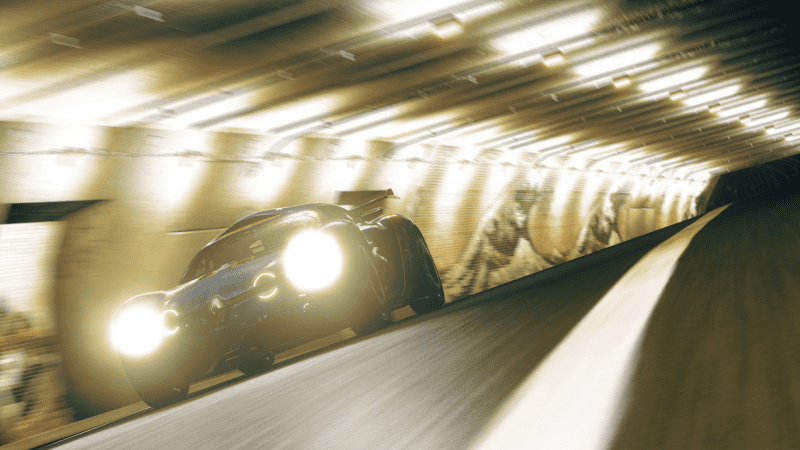 DRIVECLUB™_20161121230054.png