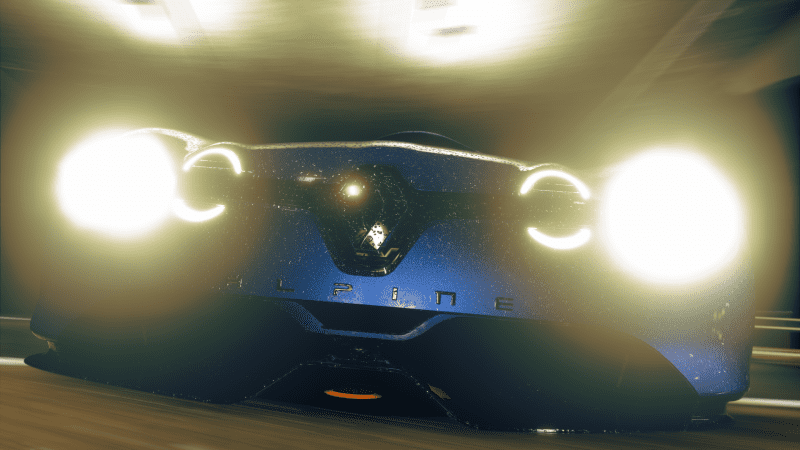 DRIVECLUB™_20161121230223.png