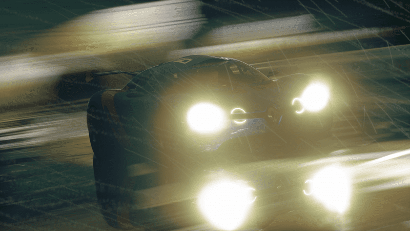 DRIVECLUB™_20161121230517.png