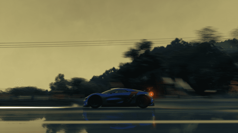 DRIVECLUB™_20161121230718.png
