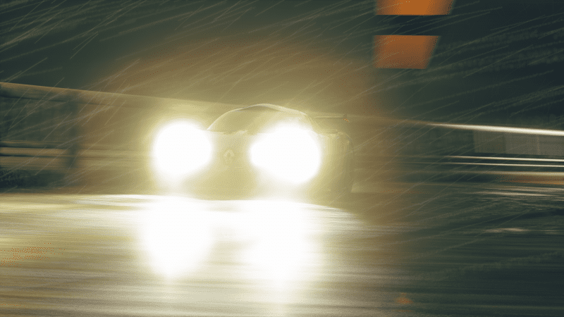 DRIVECLUB™_20161121230853.png