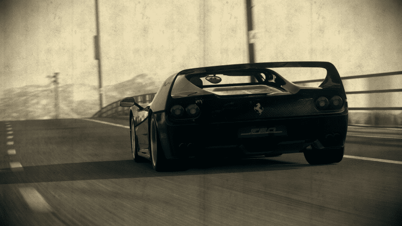 DRIVECLUB™_20161121231143.png