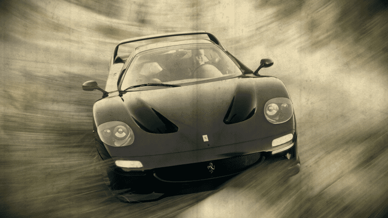 DRIVECLUB™_20161121231728.png