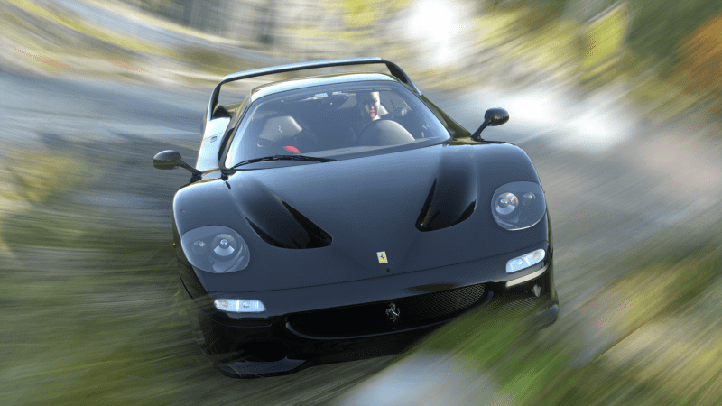 DRIVECLUB™_20161121231812.png
