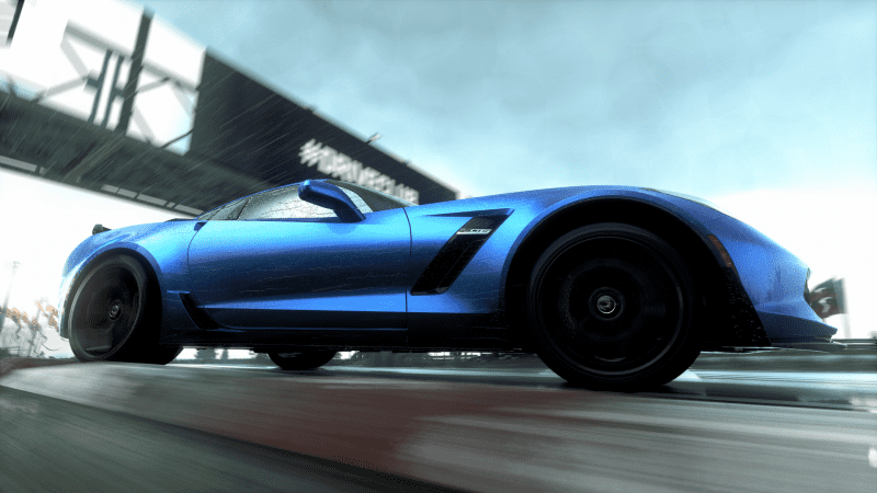 DRIVECLUB™_20161121232131.png