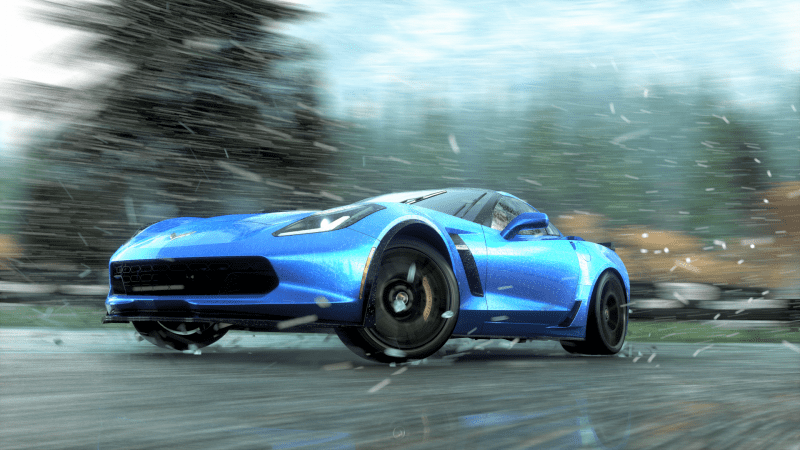 DRIVECLUB™_20161121232250.png