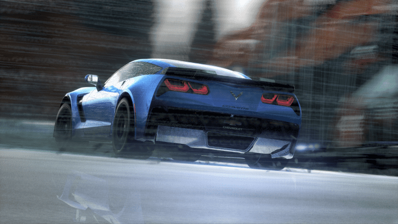 DRIVECLUB™_20161121232551.png