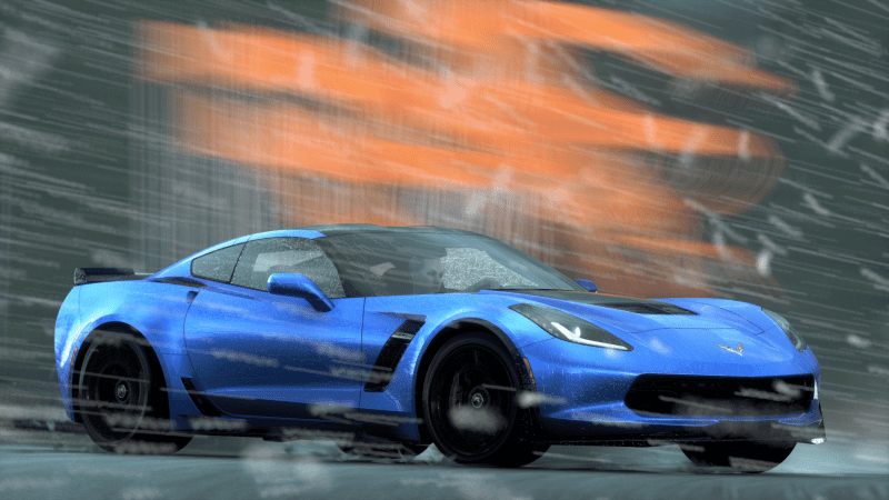 DRIVECLUB™_20161121233006.png