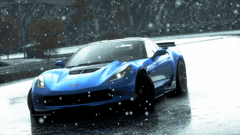 DRIVECLUB™_20161121233128.png