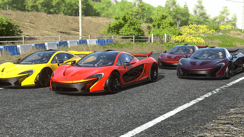 DRIVECLUB™_20161227124450.png