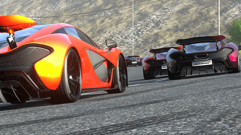 DRIVECLUB™_20161227124618.png