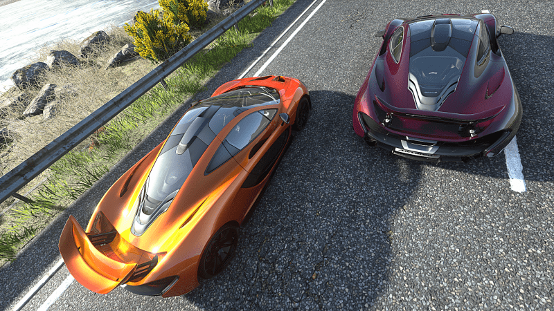 DRIVECLUB™_20161227124749.png