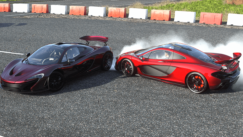 DRIVECLUB™_20161227124920.png