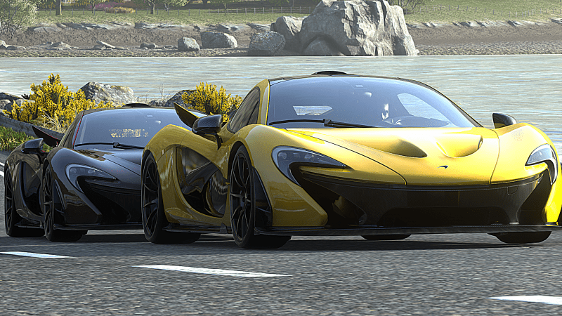 DRIVECLUB™_20161227125308.png