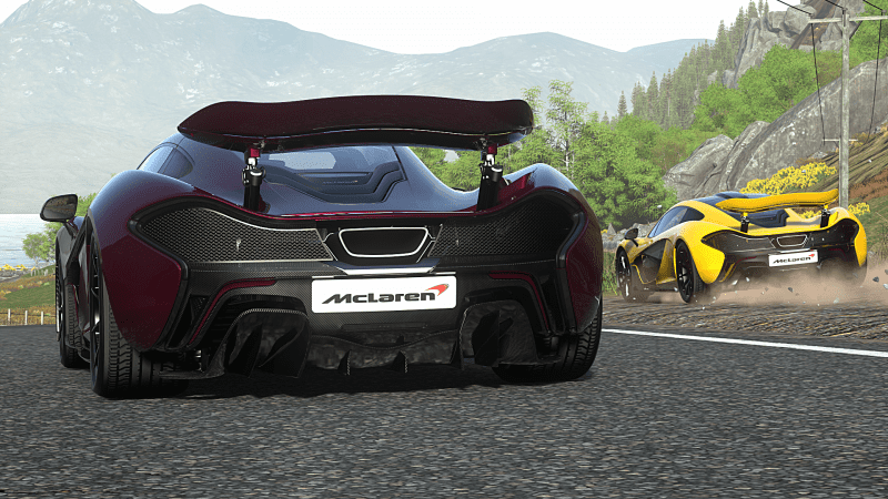 DRIVECLUB™_20161227125443.png