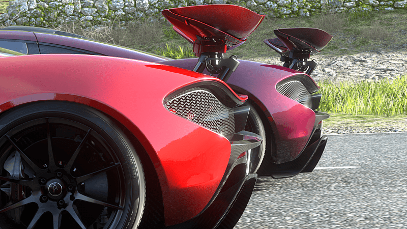 DRIVECLUB™_20161227125708.png