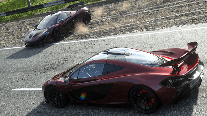 DRIVECLUB™_20161227125925.png