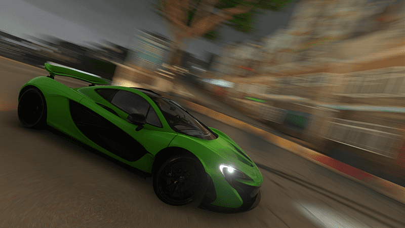 DRIVECLUB™_20161228220215.png