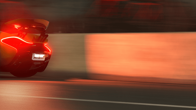 DRIVECLUB™_20161228220409.png