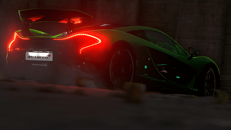 DRIVECLUB™_20161228220545.png