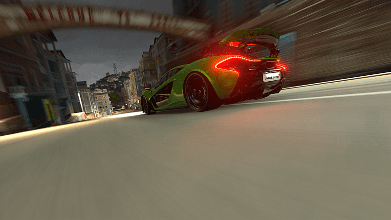 DRIVECLUB™_20161228220710.png