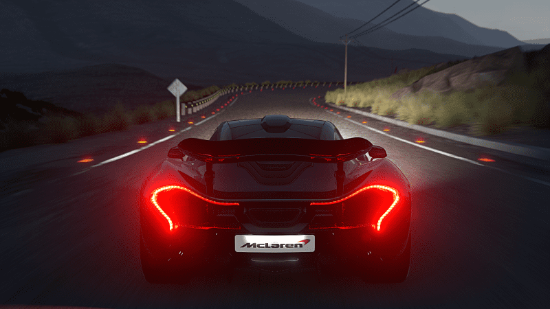 DRIVECLUB™_20161228221225.png