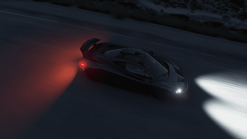 DRIVECLUB™_20161228221331.png