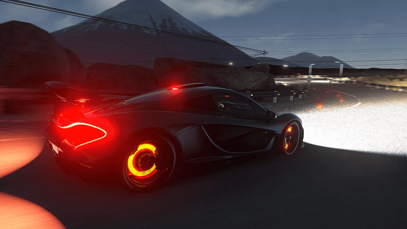 DRIVECLUB™_20161228221644.png