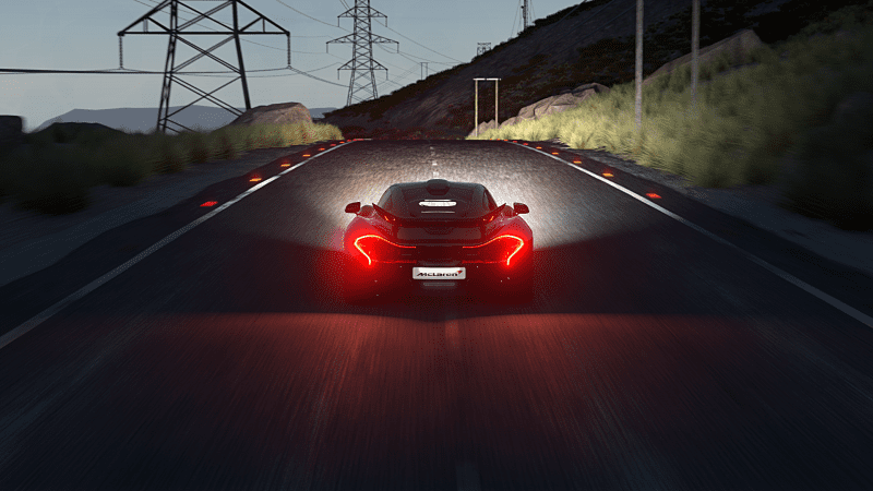 DRIVECLUB™_20161228221811.png