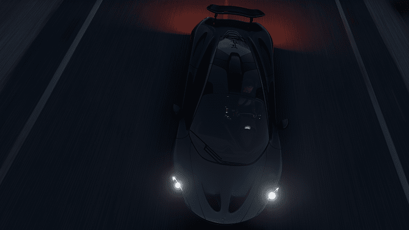 DRIVECLUB™_20161228221921.png