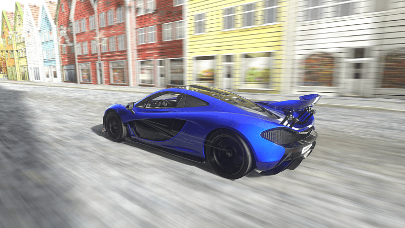 DRIVECLUB™_20161228222911.png