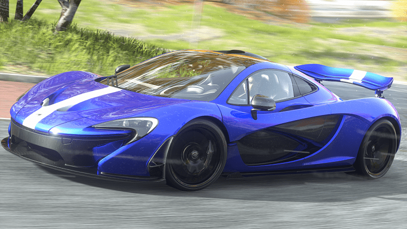 DRIVECLUB™_20161228223020.png